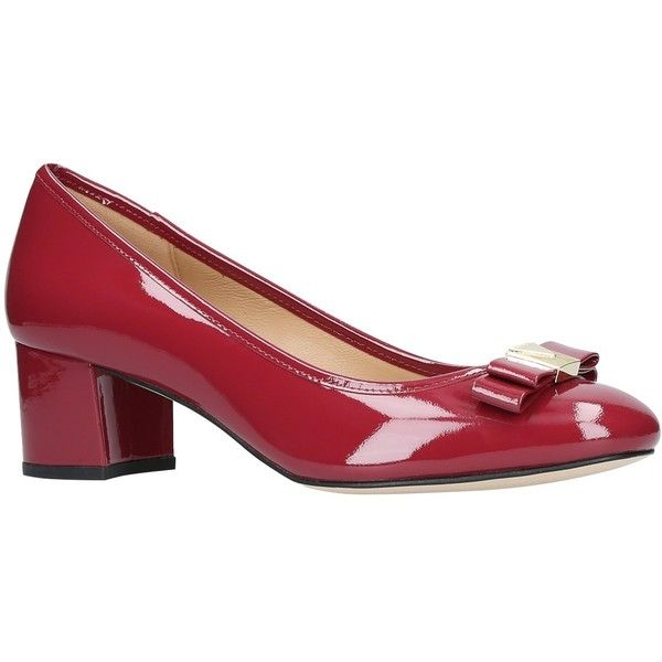 Buy MICHAEL Michael Kors Caroline Bow Court Shoes from our Women's Shoes  range at John Lewis