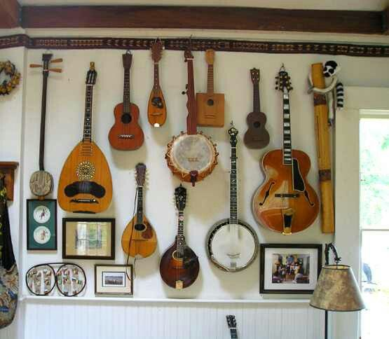 Pin By Crystal Smith On Masculine Decor Home Music Rooms Music Room Bedroom Wall Art