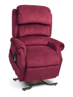 42++ Lazy boy recliners lift chairs ideas in 2021