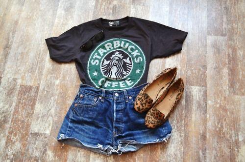 I'd wear it.