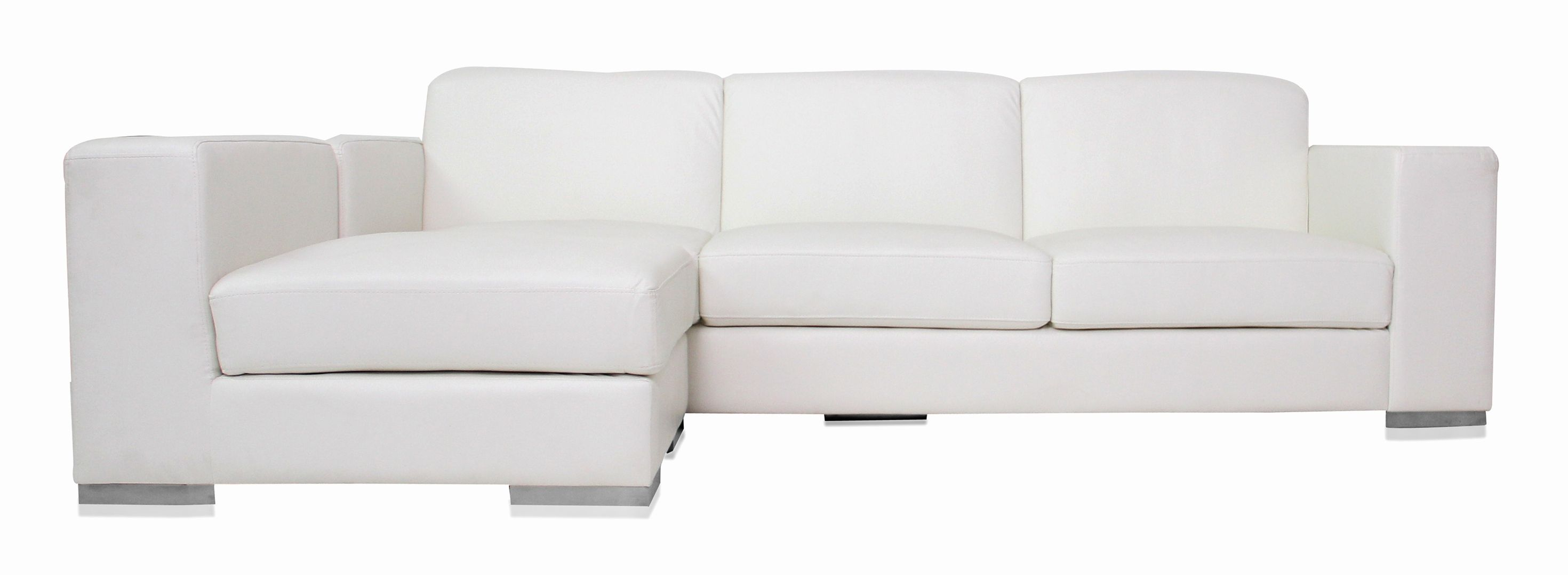 Pin By Great Sofas On Contemporary Sofa White Leather Sofas
