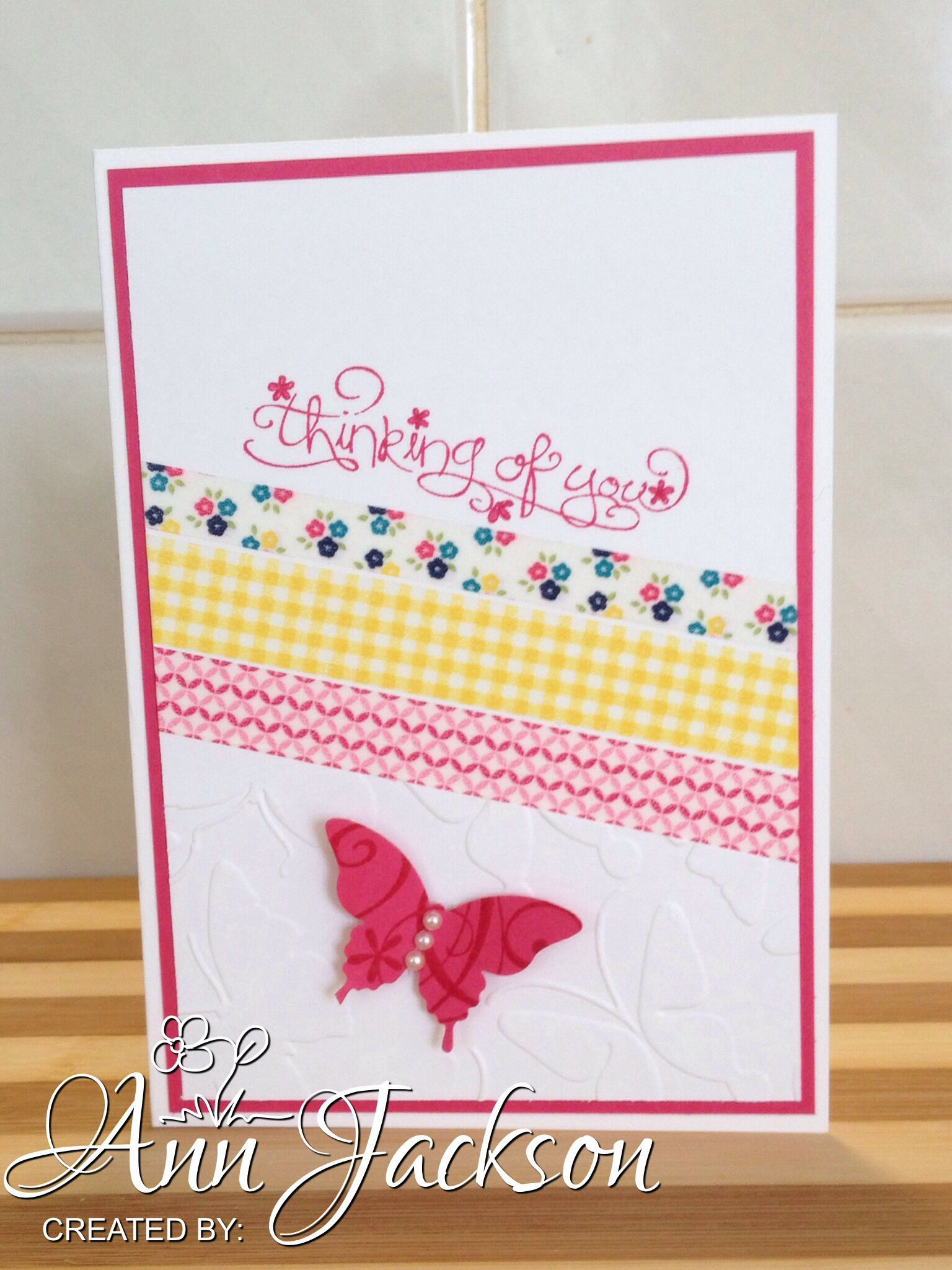 CREATION STICKERS HAPPY BIRTHDAY BALLOONS /& CURLS BORDERS FOR CARDS /& CRAFT
