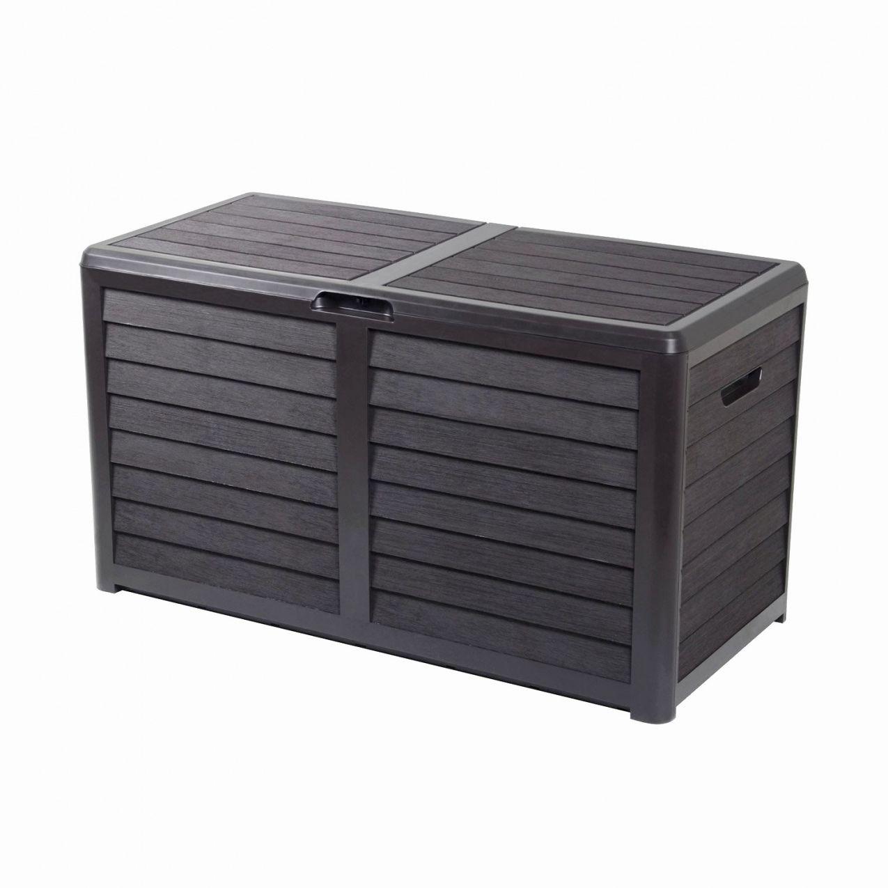 28 Range Outils De Jardin Leroy Merlin 2020 Outdoor Storage Box Outdoor Furniture Outdoor Decor