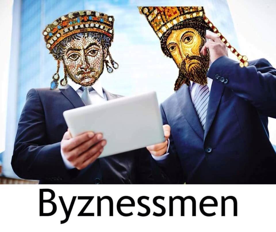 f1a834e6925db63c60617ccd6dcb409d byznessmen meme history memes christian memes pinterest