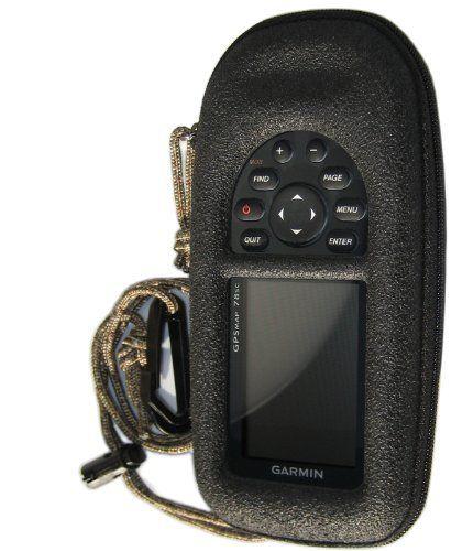 GARMIN 78 78sc 78 s Heavy-Duty Case Cover Skin in tactical