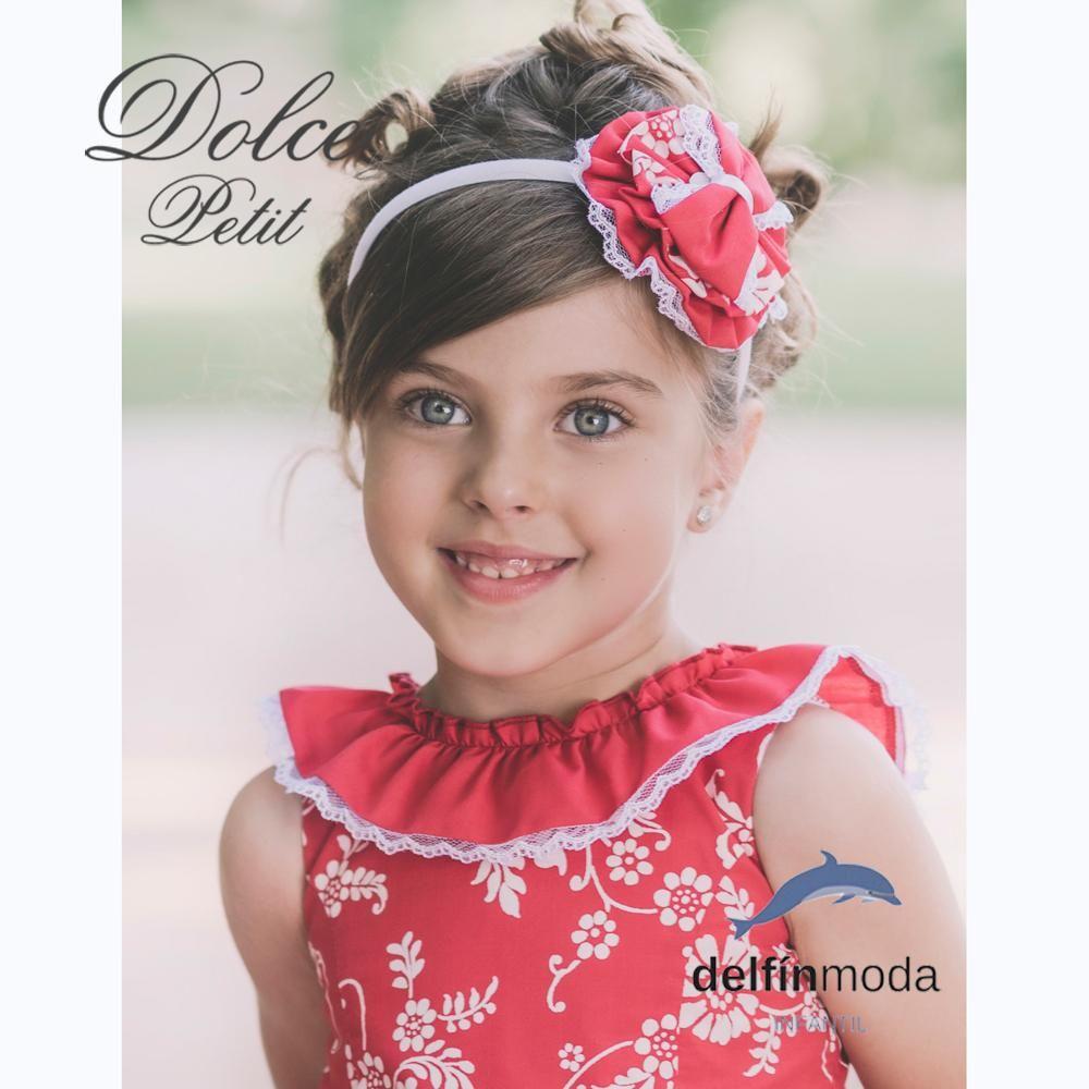 Bonito Vestido De Novia Camafeo Viñeta - Ideas de Vestido para La ...