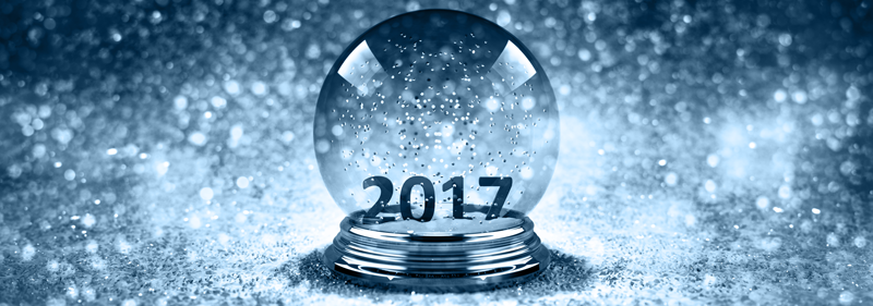7 Social Media Predictions for 2017 ...For More Information >>> bit.ly/299XYeGfe <<< -------- #marketing #affiliatemarketing #money #success #socialmedia #digitalmarketing #marketingdigital #seo #marketingtips #socialmediamarketing #onlinemarketing #marketingstrategy