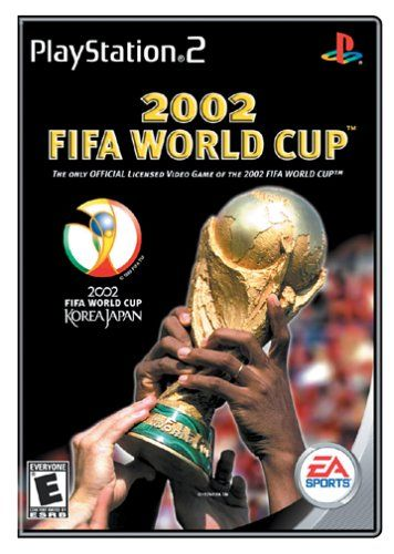Robot Check Fifa World Cup Fifa World Cup Game World Cup