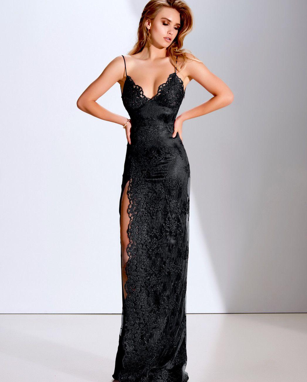 11 lange abendkleider elegant | abendkleider elegant