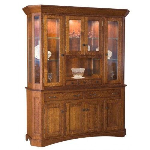 Amarillo Furniture Amish Treasured Tx