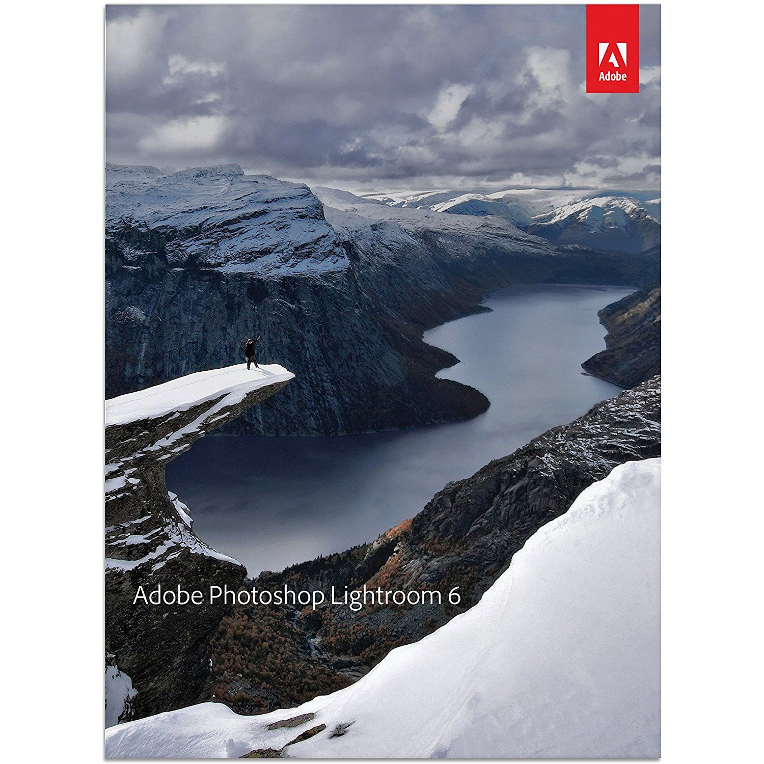 Adobe Photoshop Lightroom 6 Pc Download Check Out The Image By Visiting The Link This Adobe Photoshop Lightroom Photoshop Lightroom Lightroom