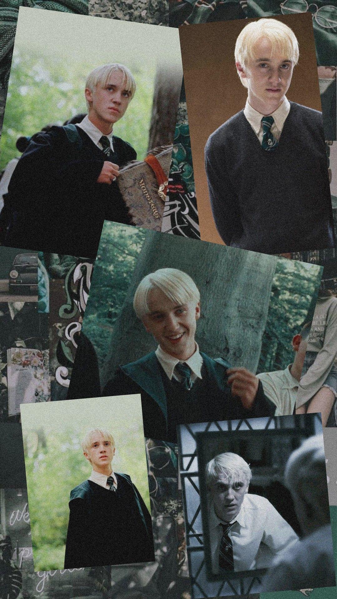 Draco Malfoy Wallpaper Draco Malfoy Aesthetic Draco Malfoy Imagines Draco Malfoy