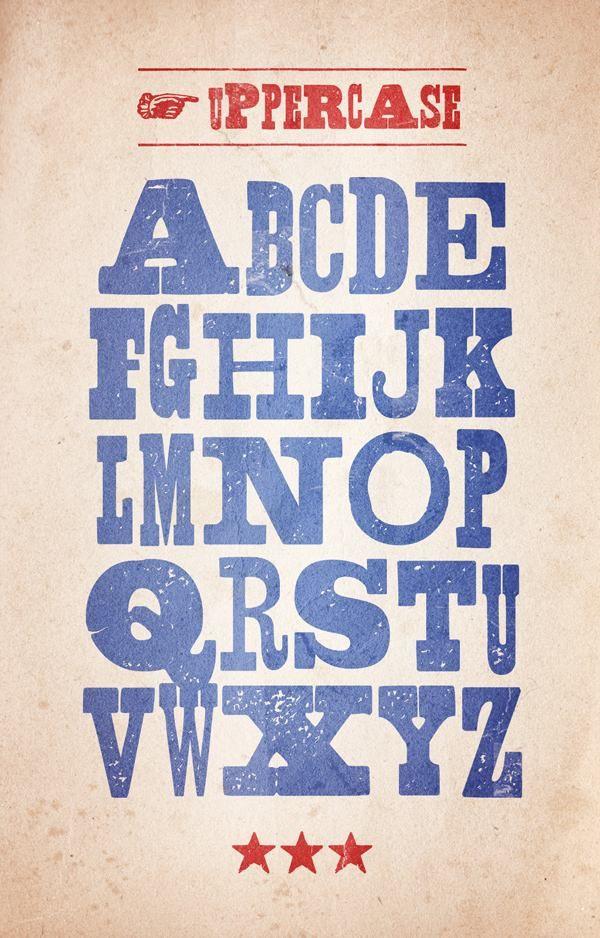 b91006d2cc6f5bcced31abae83e9beca Tipografia