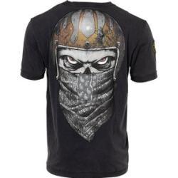 Photo of T-Shirts