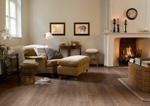 22 Beautiful Living Room Flooring Ideas And Guide Options Flooring