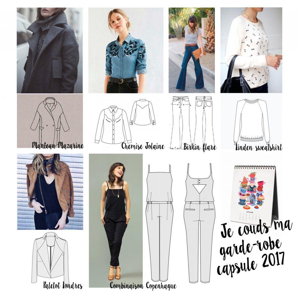 capsule-couture-2017