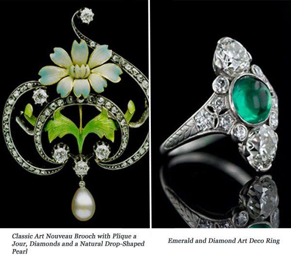 Service Unavailable Art Nouveau Jewelry Art Deco Earrings Art Deco Jewellery Design