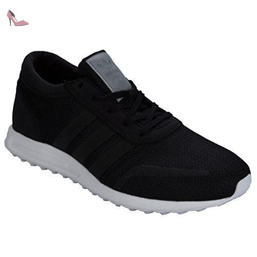adidas Los Angeles chaussures 13,0 core blackftwr white