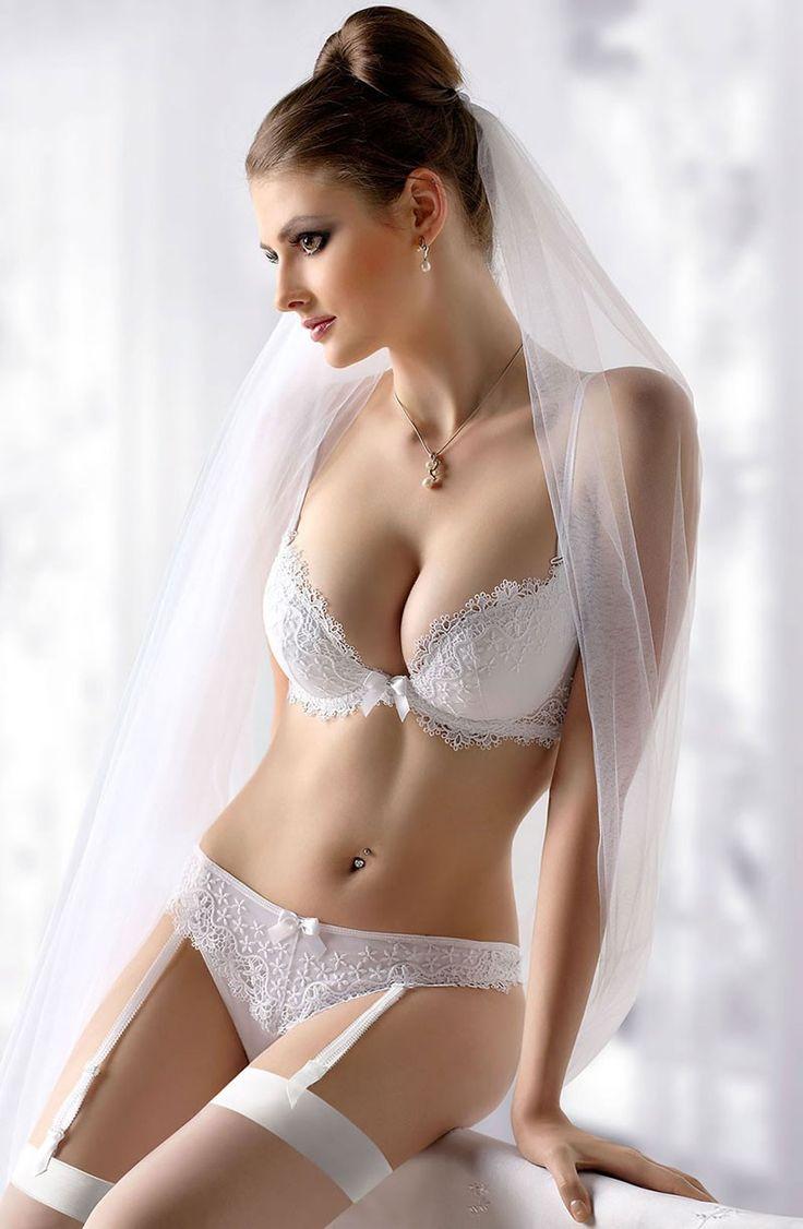 Sexy White Lace Teddy Bodysuit Underwear Mesh Intimate Women Lingerie