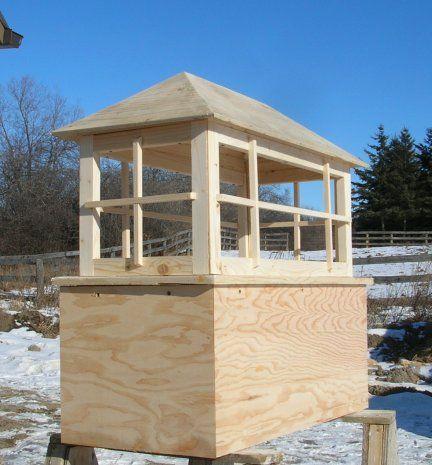 Rectangular Functional Or Ornamental Cupola Hip Roof 16 By 32 Cupolas House Exterior Barn Cupola
