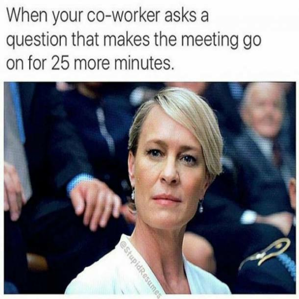 25 Hilarious Memes About Work To Cheer You Up On Monday Morning Funny Memes About Work Work Memes Work Humor