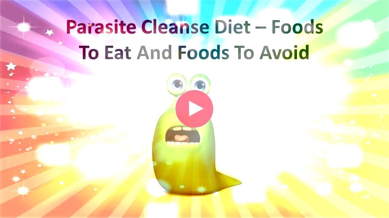 diet michaels diet diet cleanse cleanse cleansing cleanse cleanse diet diet cleanse foods food cleanse cleanse albicans cleanse lifestyle food diet loss watercleanse deto...