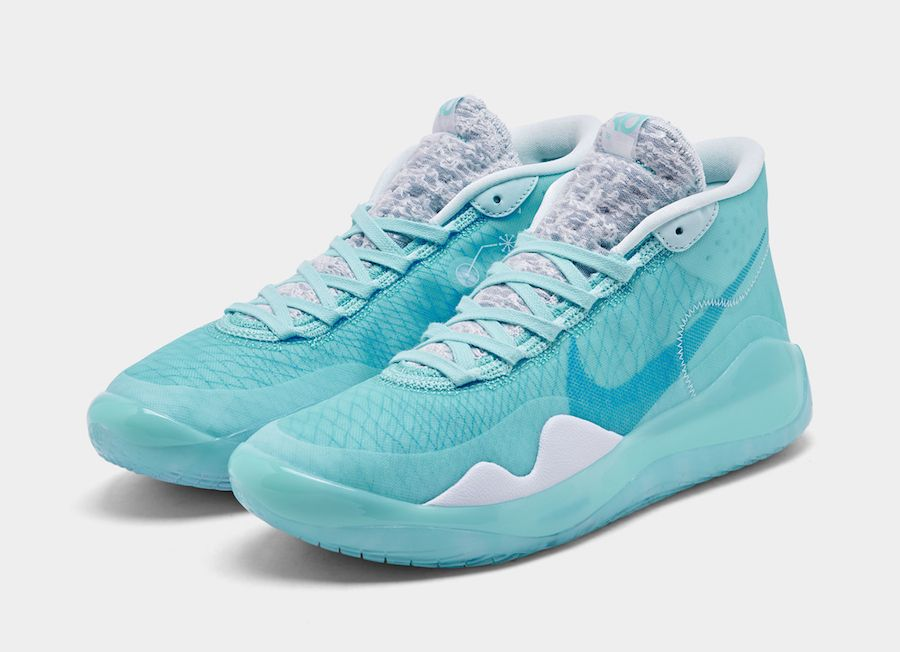 stockx kd 12 Kevin Durant shoes on sale
