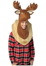 Image Result For Camping Costume