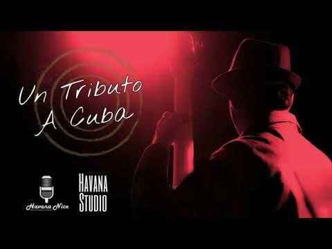 SON CUBANO PARA BAILAR 2020 ✅ Son Cubano para bailar ✅ Musica Cubanas Tradicional PARA BAILAR 🎧 CUBA - YouTube