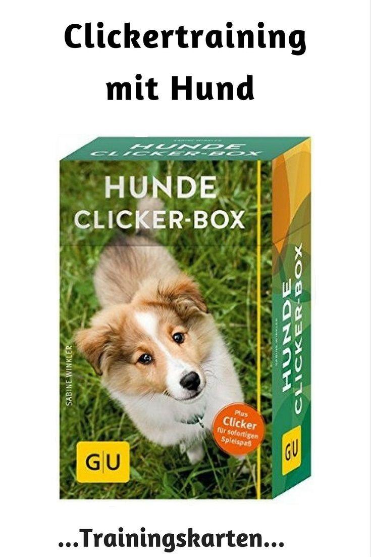 Pin Von Hundesport Trainingstagebucher Auf Hundebucher Hunde Hundetraining Hundeverhalten