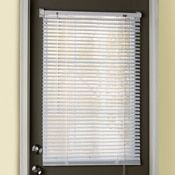 Easy Install Magnetic Window Blinds 28862 With Images Blinds For Windows Blinds Easy Install