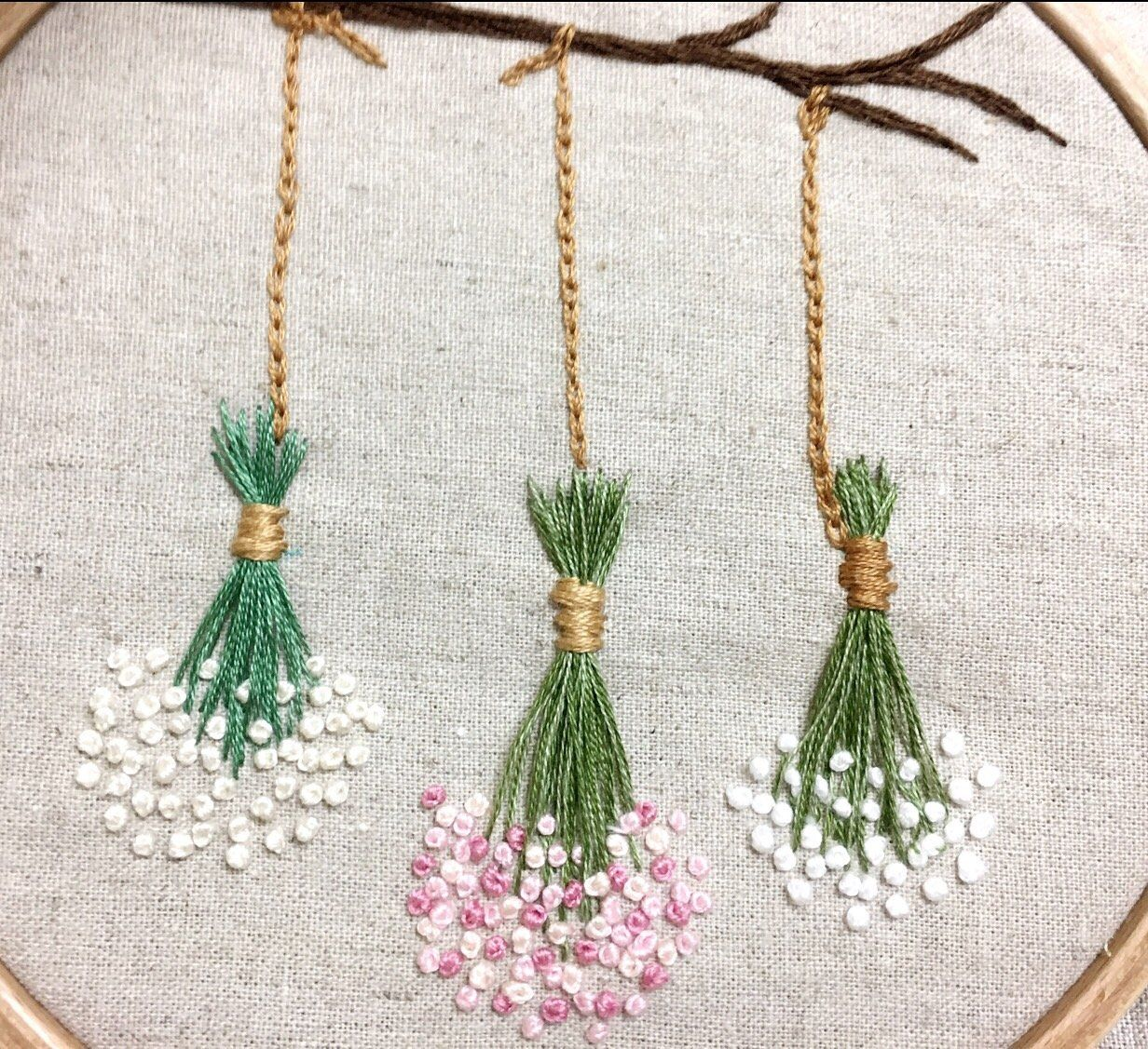 Pin by cathrine sandén on broderi pinterest embroidery hand