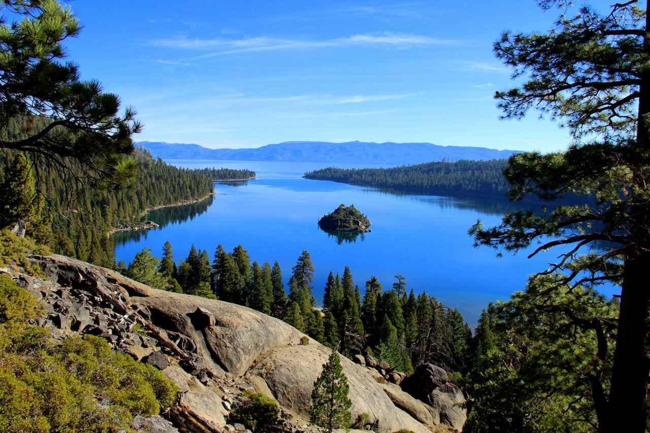 South lake tahoe escorts