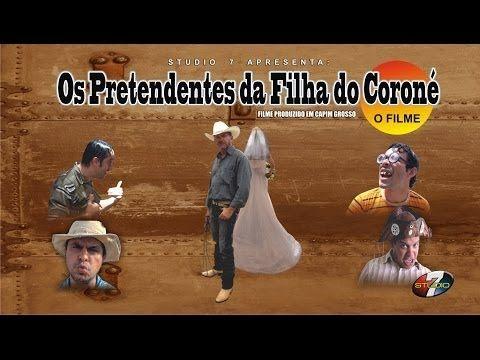 Pin De Ronalt Vieira Em Lkkkko Movies Movie Posters E Fifa