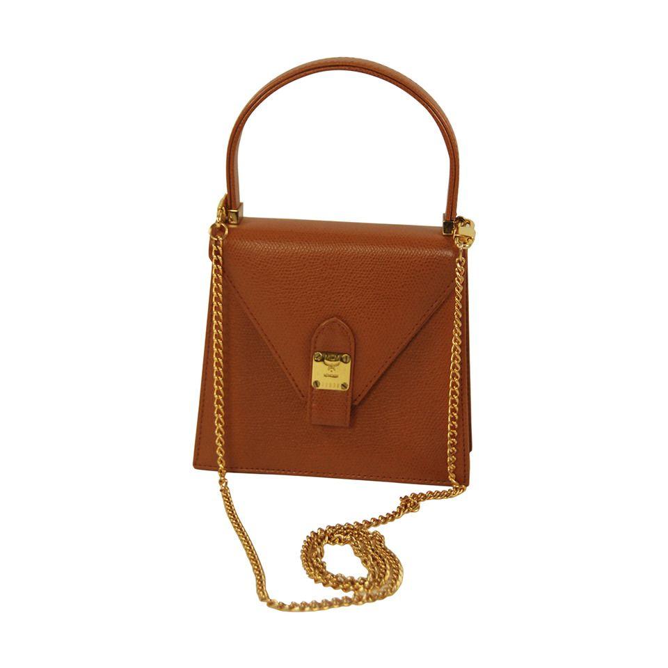 Pin by terri thorstenson on The Hermes Bag  981ed9cd0913a
