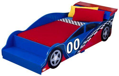 Race Car Toddler Bed Toddler Car Bed Race Car Toddler Bed Car Bed