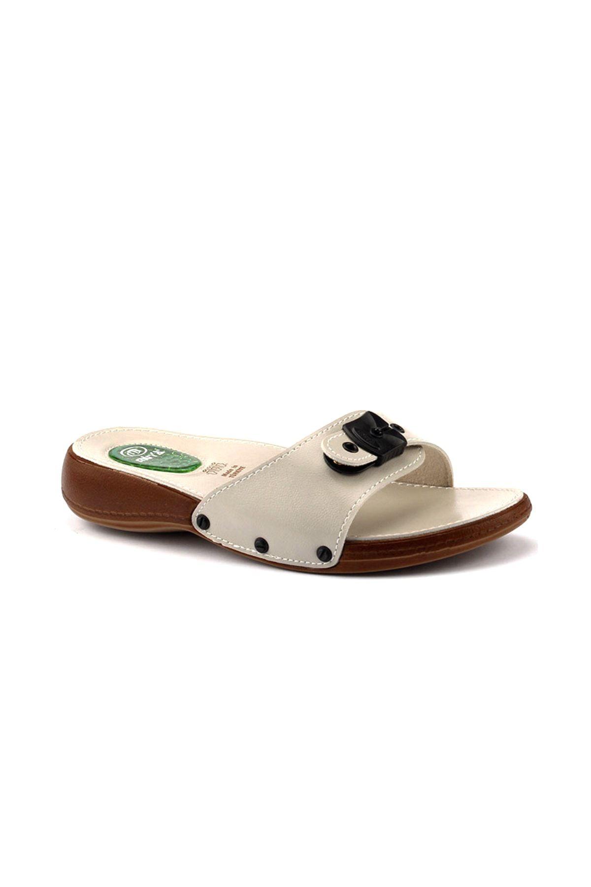 Bayan Terlik Modelleri 2020 Terlik Moda Ayakkabilar
