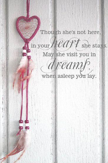 Dream Catcher Quotes Dreamcatcher Quotes Tumblr Dreamcatcher Delectable Dream Catchers With Quotes