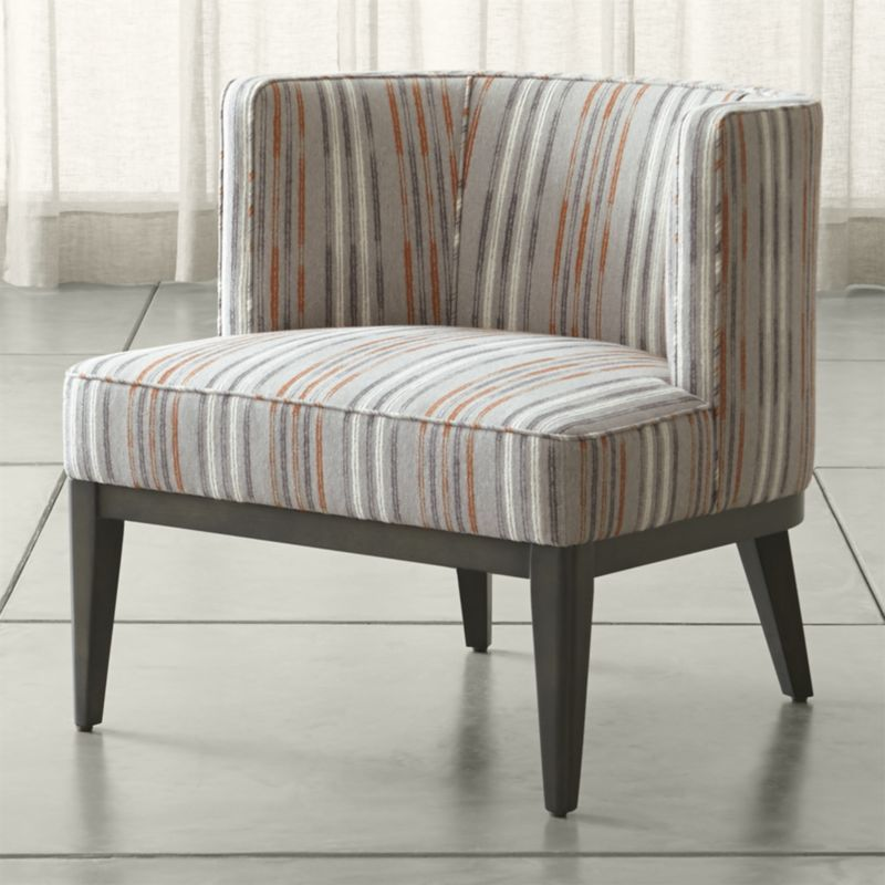 Find Swivel Rocking And Accent Chairs In Leather And Upholstery At