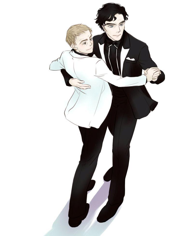 waltz by ~imsrun on deviantART