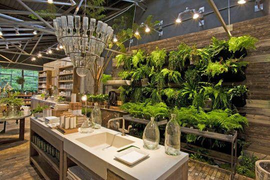 Terrain: Home U0026 Garden Stores
