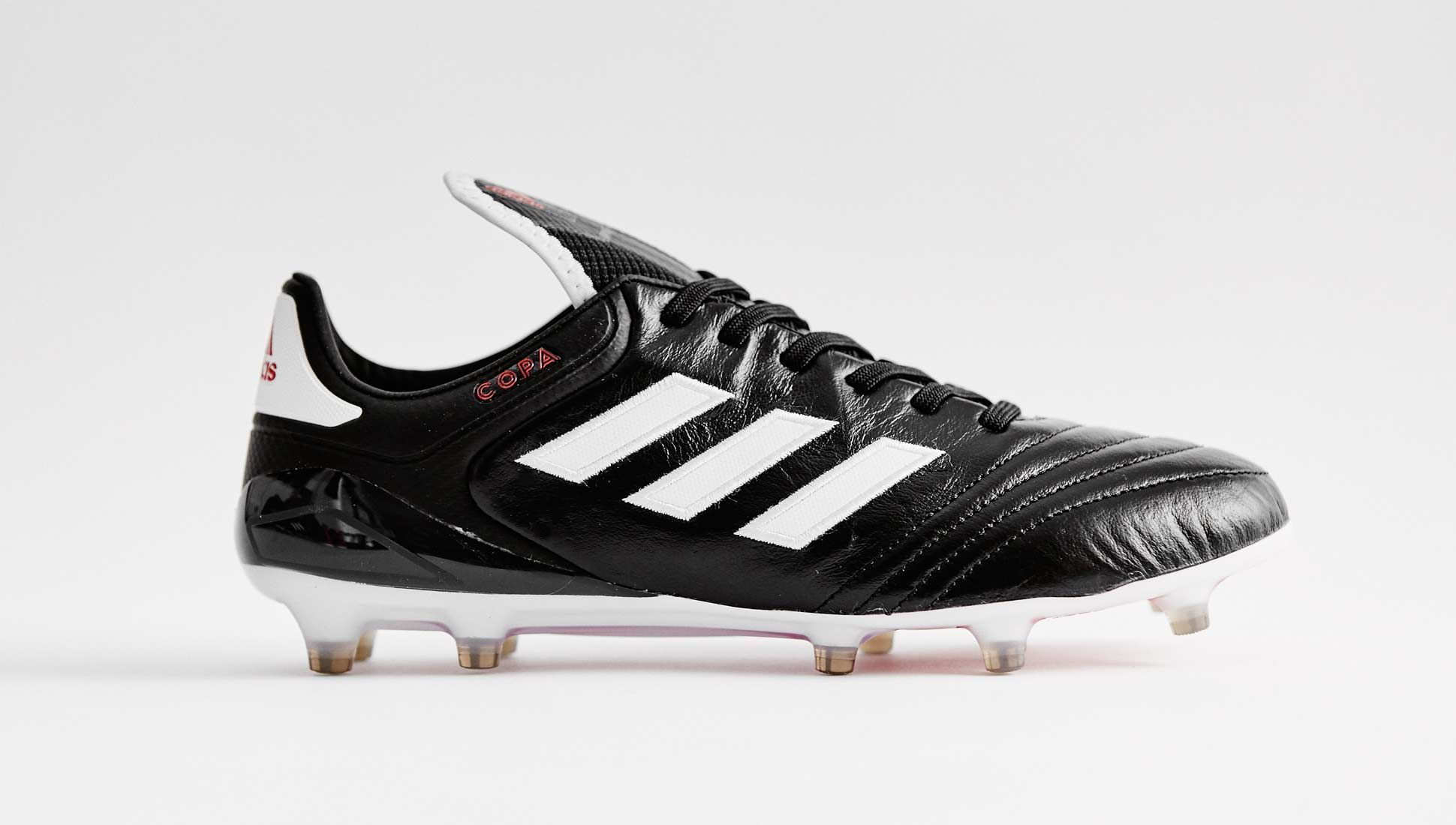 the latest baba6 455a0 adidas COPA 17.1