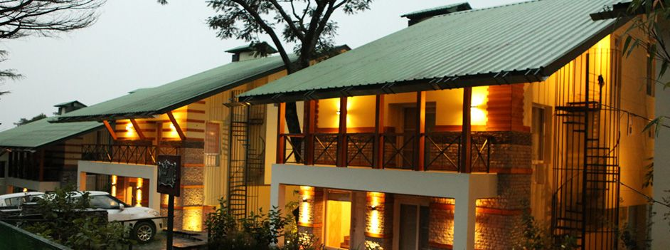 Top Budget Hotels In Palampur Dharamshala Himachal Pradesh Bagora Heights Pinterest Resorts