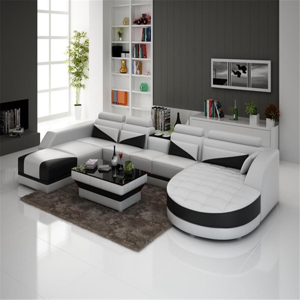 seater livingroom sofa set leather furniture for just colorbeige colorblack also in rh pinterest