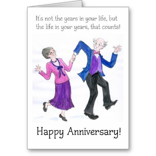 Pin On Birthday Wish For Husband