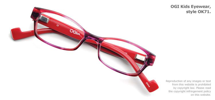 9d9ec6633e02 Whats New in Eyeglasses for Kids and Teens - AllAboutVision.com  Gosia  Lapinski Nilsson Eyewear