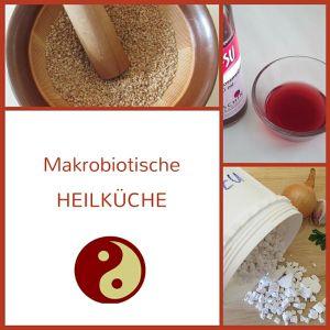Reisfasten Anleitung