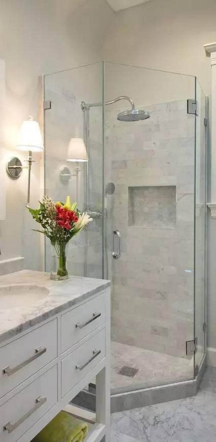 Types Of Glass Shower Doors.Types Of Glass Shower Doors For The Modern Homeowners Glass