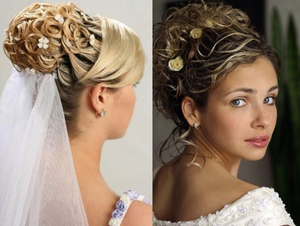 updo hairstyles for weddings | updo hairstyles for weddings bridesmaids