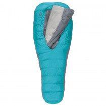 Women's Backcountry Bed 600 2-Season Sleeping Bag